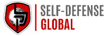 Self-Defense Global