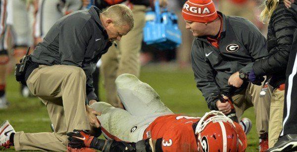 injured player 2